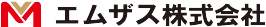 エムザス株式会社