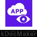 kDocMaker